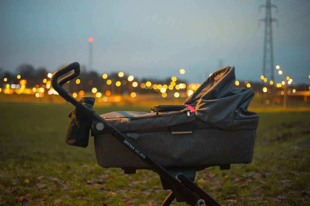 Image result for TIPS FOR CHOOSING A STROLLER